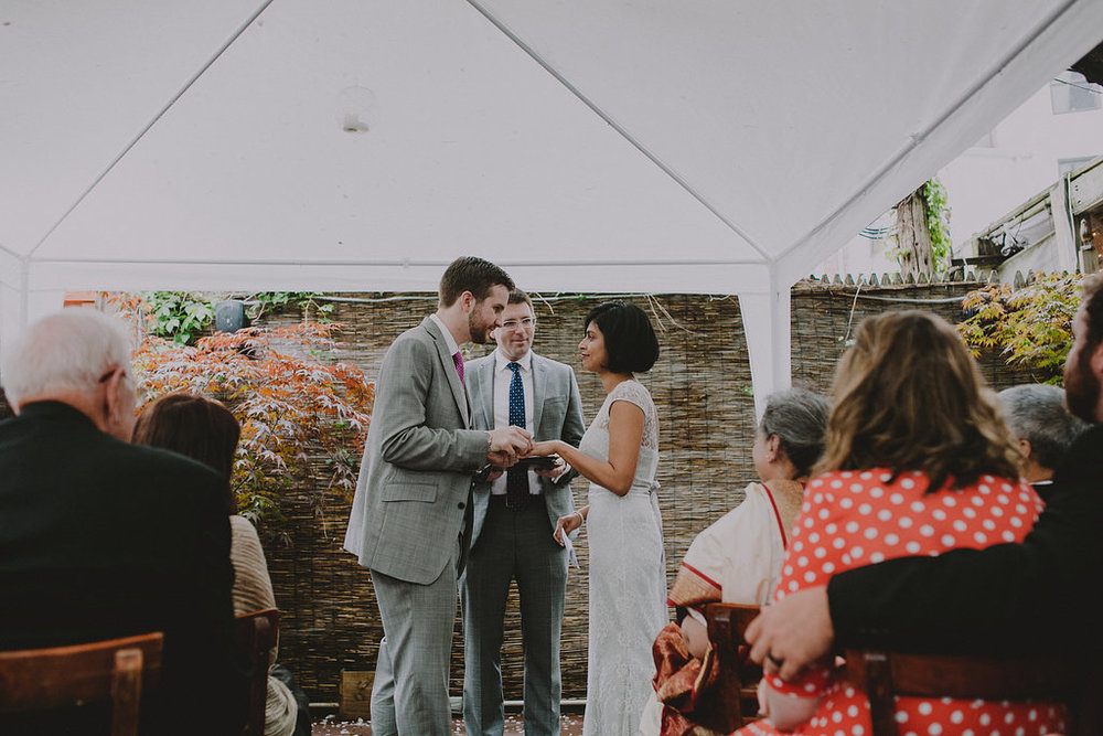 Bacchus_Bistro_Wedding_Brooklyn317.JPG
