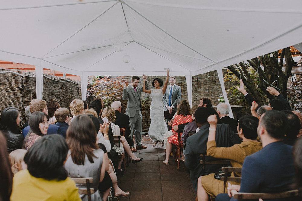 Bacchus_Bistro_Wedding_Brooklyn319.JPG