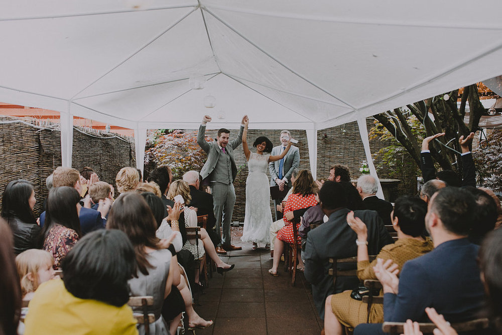 Bacchus_Bistro_Wedding_Brooklyn320.JPG