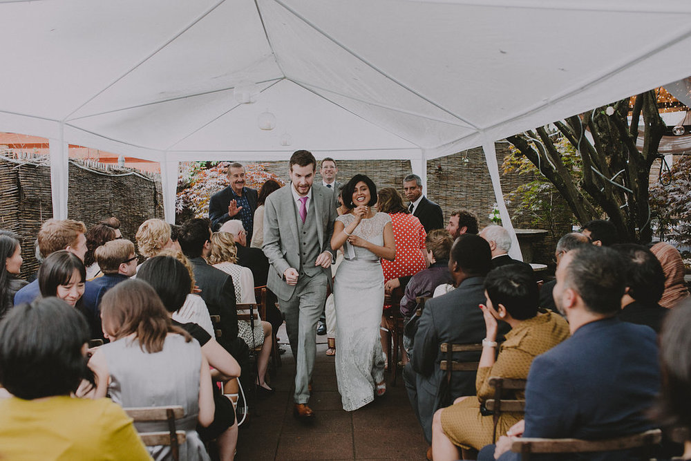 Bacchus_Bistro_Wedding_Brooklyn321.JPG