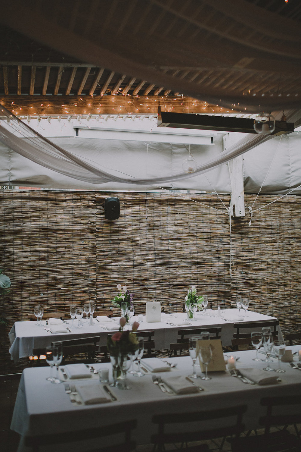 Bacchus_Bistro_Wedding_Brooklyn323.JPG