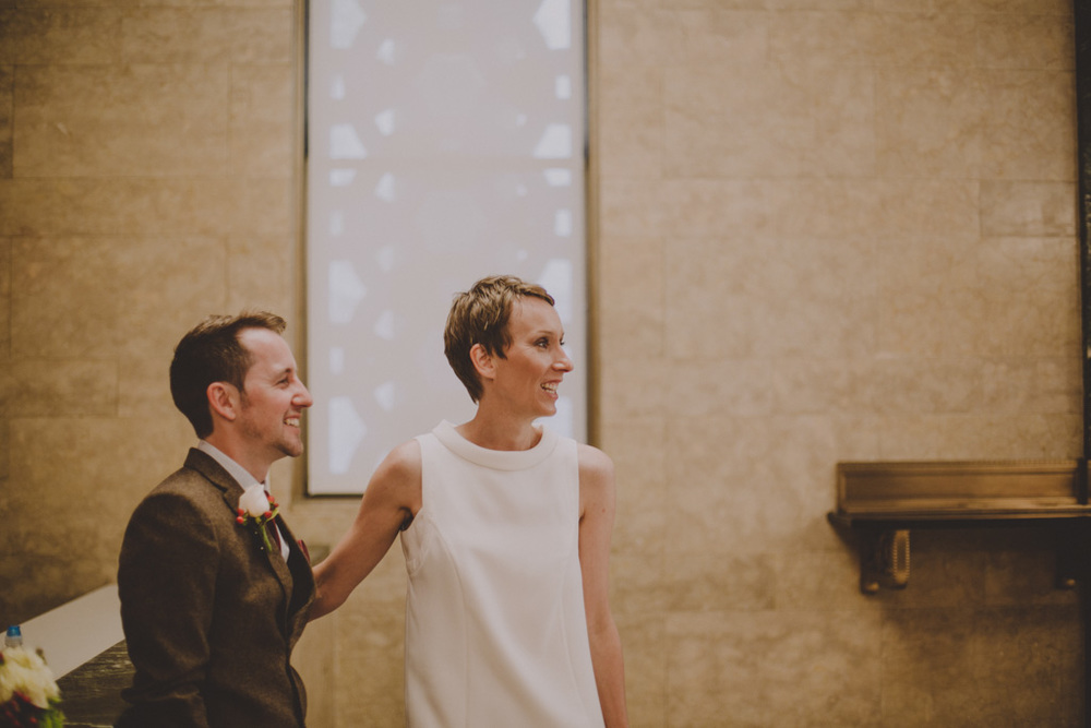 City_Hall_NYC_Elopement (1011 of 74).jpg