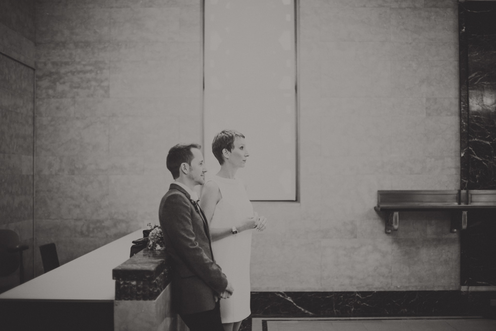 City_Hall_NYC_Elopement (1017 of 74).jpg