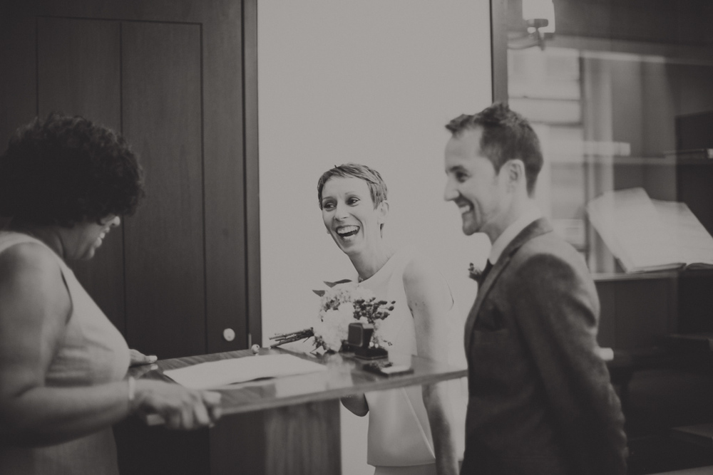 City_Hall_NYC_Elopement (1023 of 74).jpg