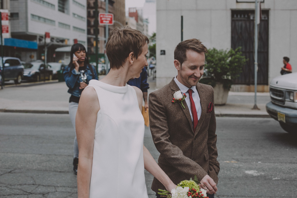 City_Hall_NYC_Elopement (1034 of 74).jpg