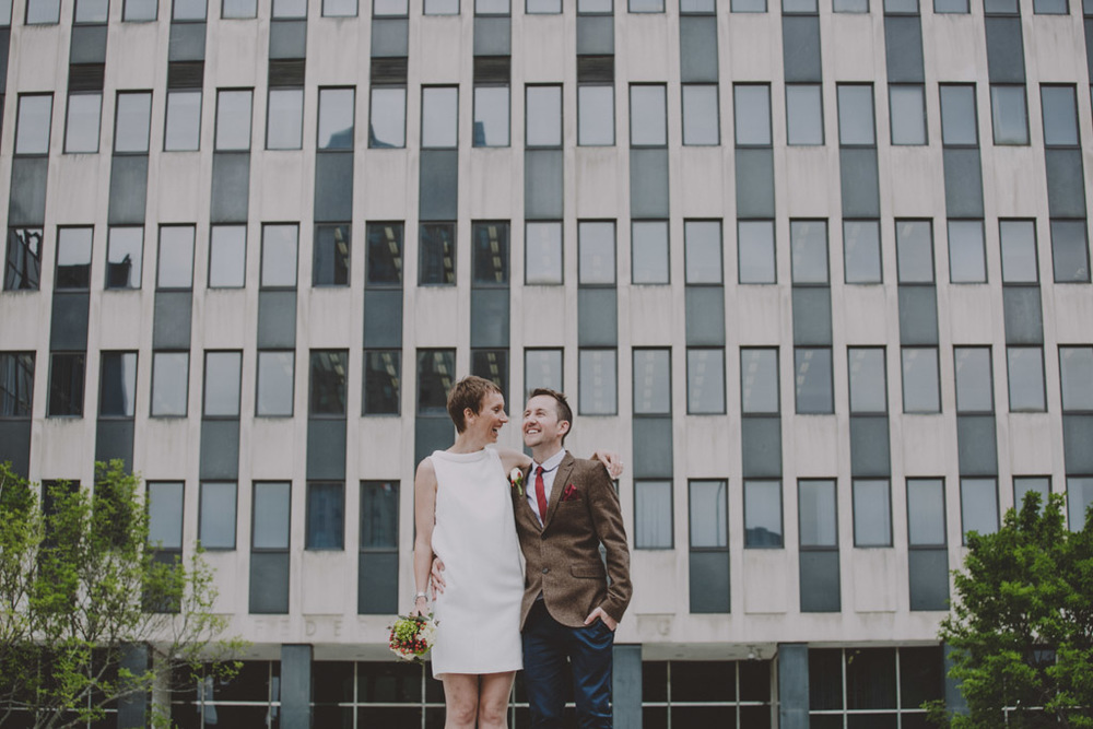 City_Hall_NYC_Elopement (1037 of 74).jpg