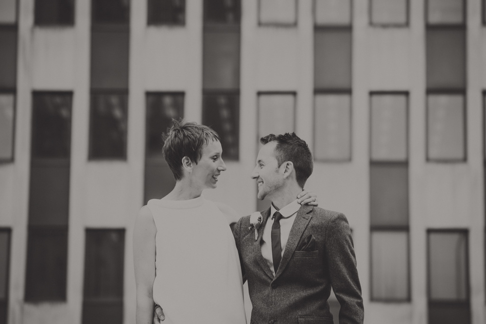 City_Hall_NYC_Elopement (1038 of 74).jpg