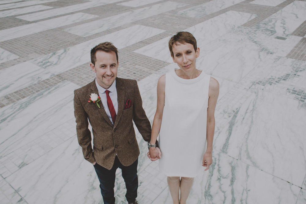 City_Hall_NYC_Elopement (1039 of 74).jpg