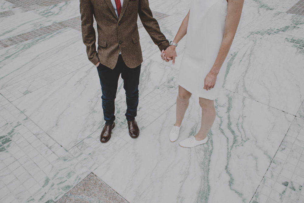 City_Hall_NYC_Elopement (1040 of 74).jpg