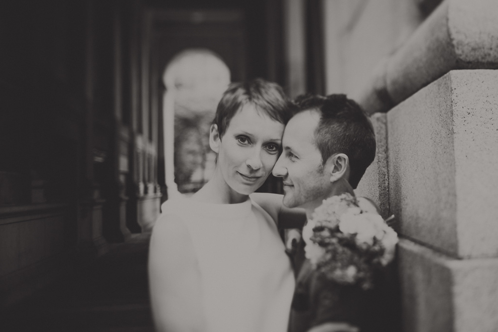 City_Hall_NYC_Elopement (1043 of 74).jpg