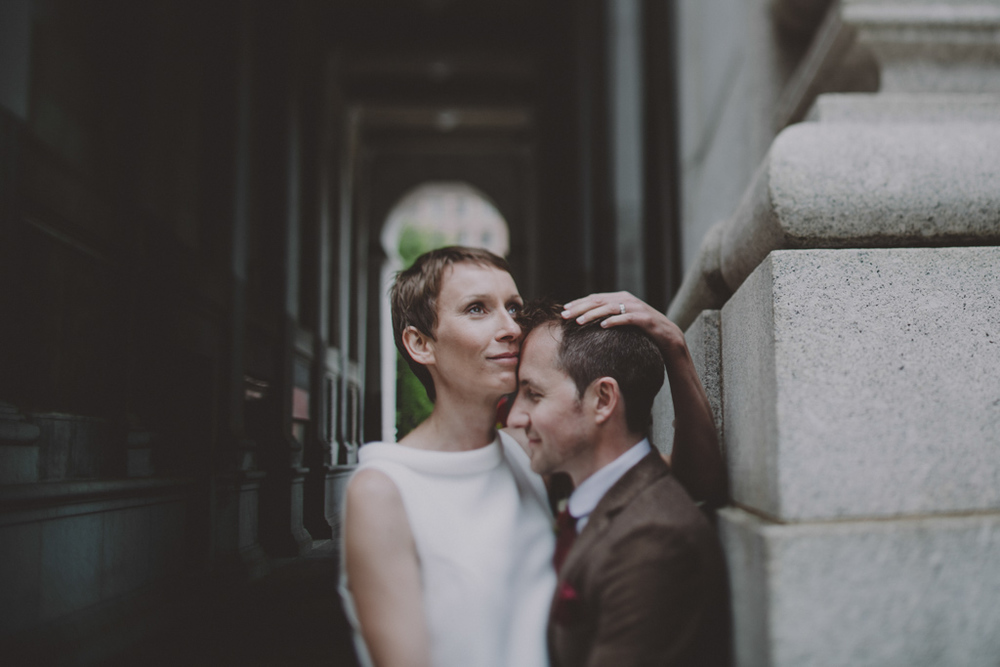 City_Hall_NYC_Elopement (1044 of 74).jpg