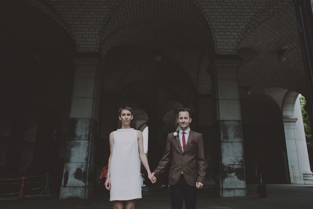 City_Hall_NYC_Elopement (1047 of 74).jpg