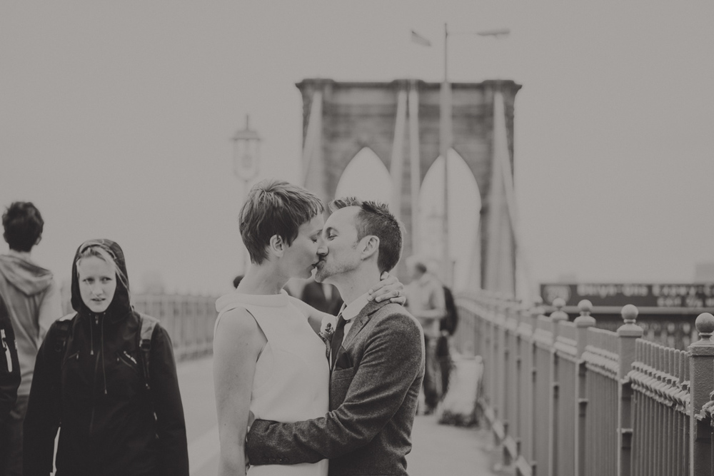 City_Hall_NYC_Elopement (1050 of 74).jpg