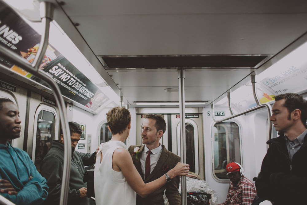 City_Hall_NYC_Elopement (1056 of 74).jpg