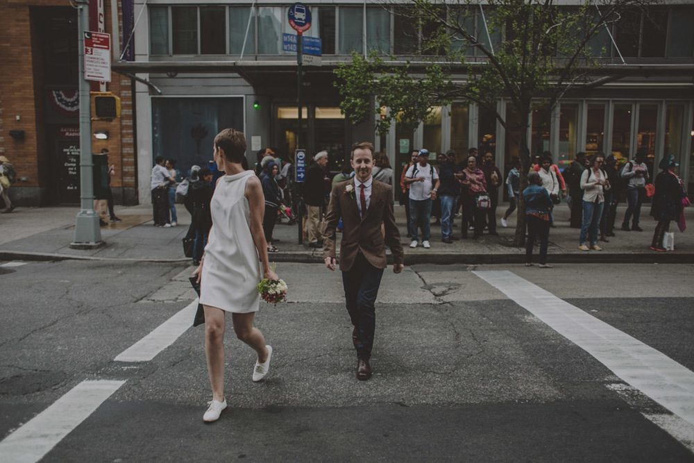City_Hall_NYC_Elopement (1059 of 74).jpg
