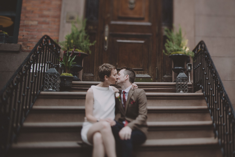 City_Hall_NYC_Elopement (1063 of 74).jpg