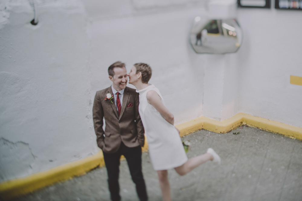 City_Hall_NYC_Elopement (1069 of 74).jpg