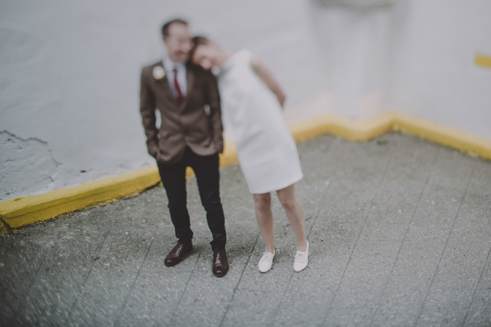 City_Hall_NYC_Elopement (1070 of 74).jpg