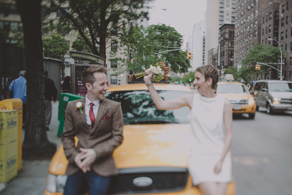 City_Hall_NYC_Elopement (1072 of 74).jpg