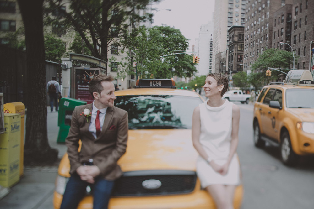 City_Hall_NYC_Elopement (1073 of 74).jpg