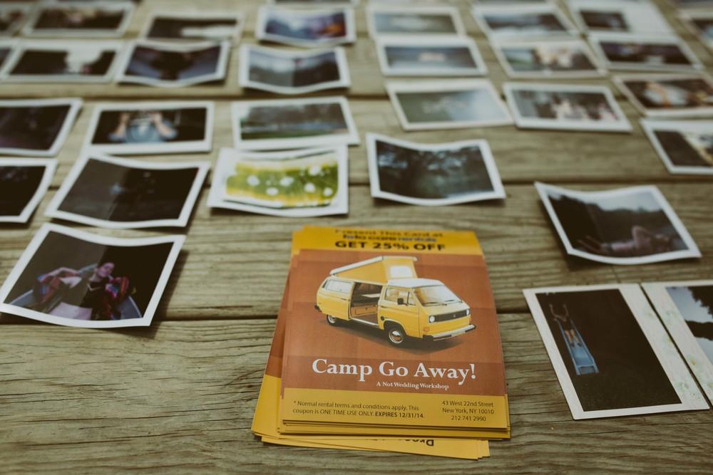 CampGoAwayCedarLakesEstate-127.jpg
