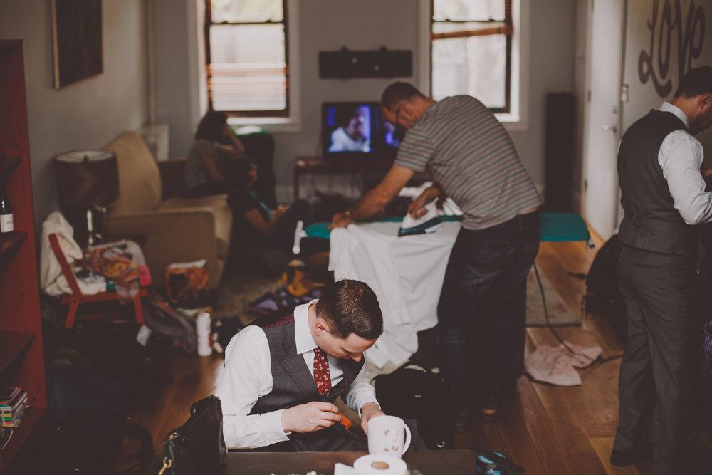 Robertas_Bushwick_Wedding_Tiki_Photography286.JPG
