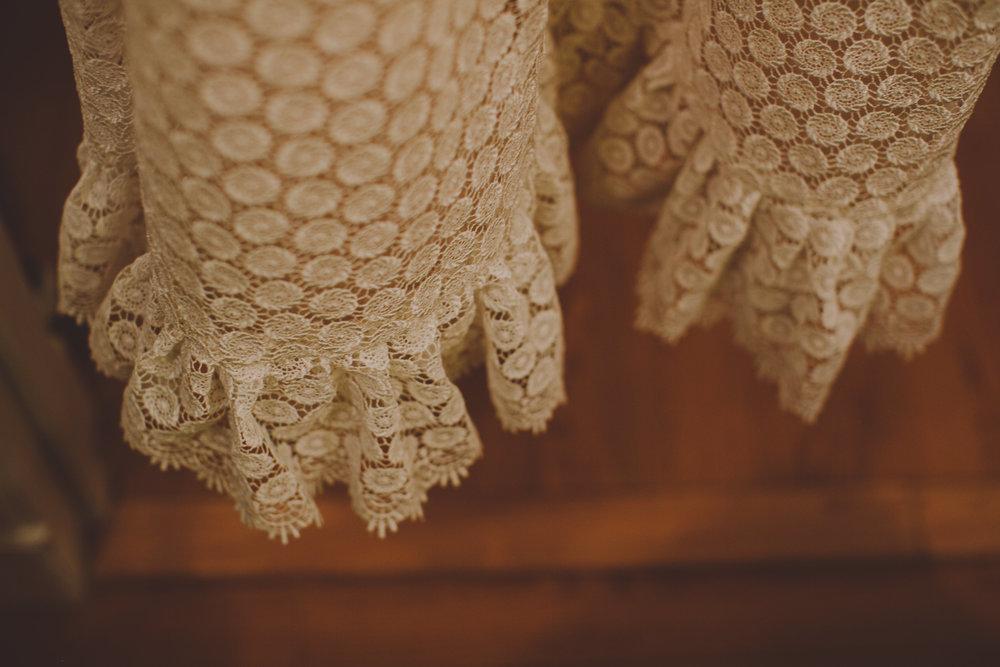 Robertas_Bushwick_Wedding_Tiki_Photography294.JPG
