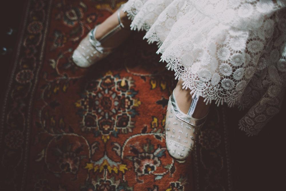 Robertas_Bushwick_Wedding_Tiki_Photography302.JPG