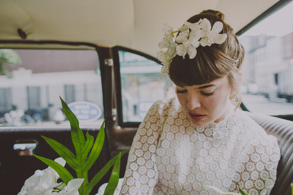 Robertas_Bushwick_Wedding_Tiki_Photography303.JPG