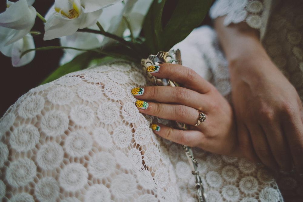 Robertas_Bushwick_Wedding_Tiki_Photography304.JPG