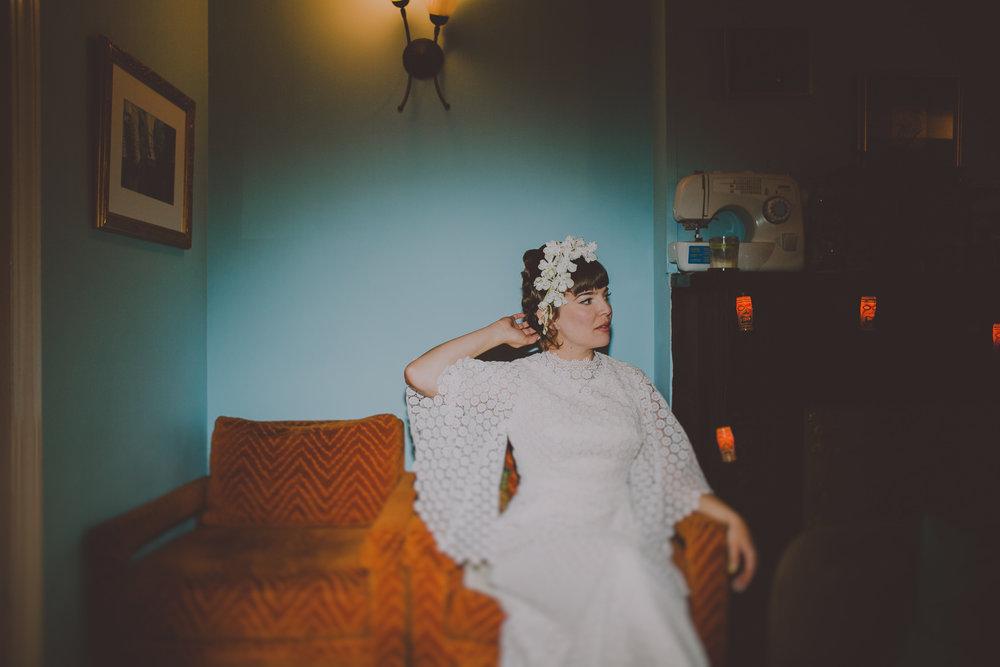 Robertas_Bushwick_Wedding_Tiki_Photography309.JPG