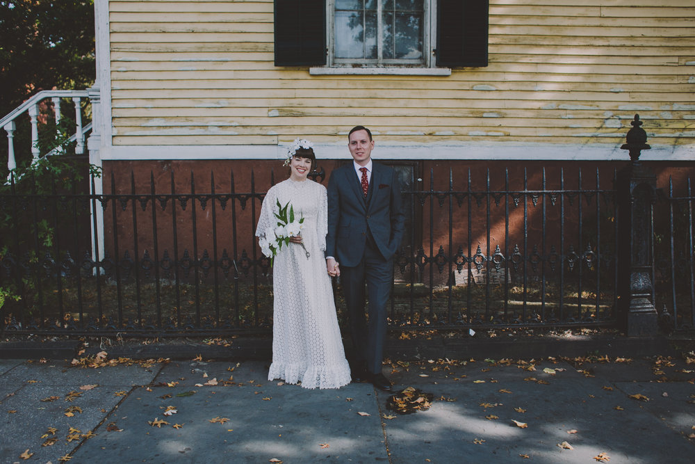 Robertas_Bushwick_Wedding_Tiki_Photography312.JPG