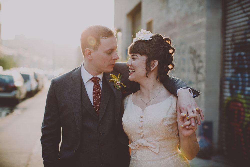 Robertas_Bushwick_Wedding_Tiki_Photography328.JPG