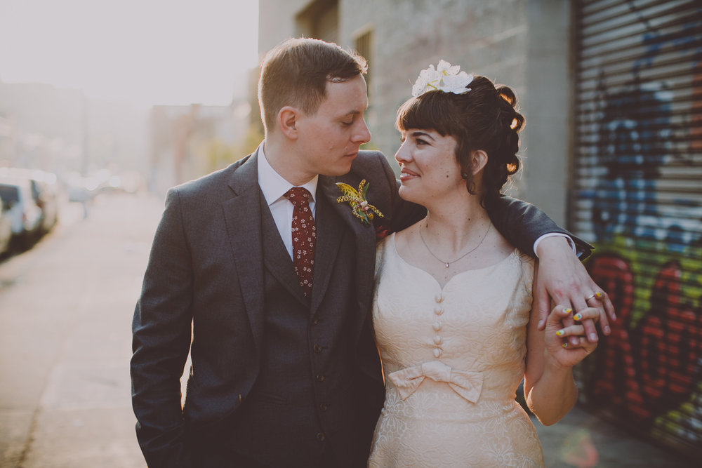 Robertas_Bushwick_Wedding_Tiki_Photography327.JPG