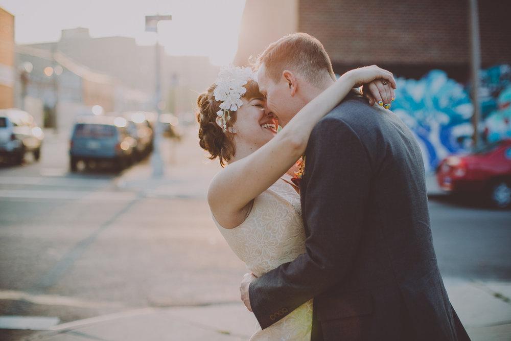 Robertas_Bushwick_Wedding_Tiki_Photography332.JPG