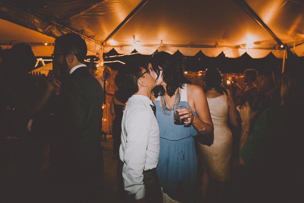 Robertas_Bushwick_Wedding_Tiki_Photography355.JPG