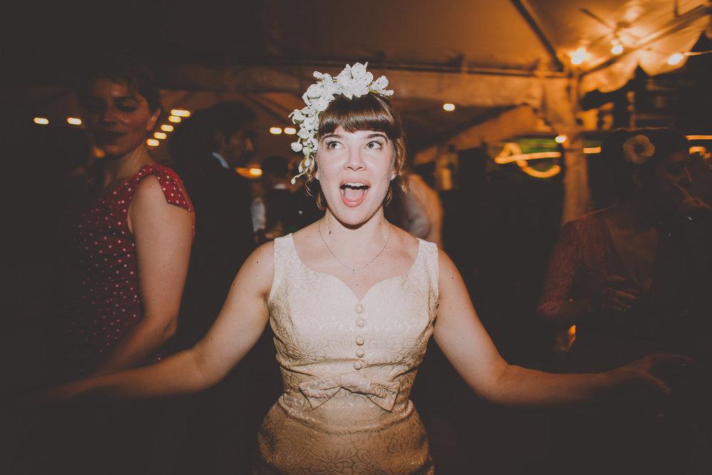 Robertas_Bushwick_Wedding_Tiki_Photography360.JPG