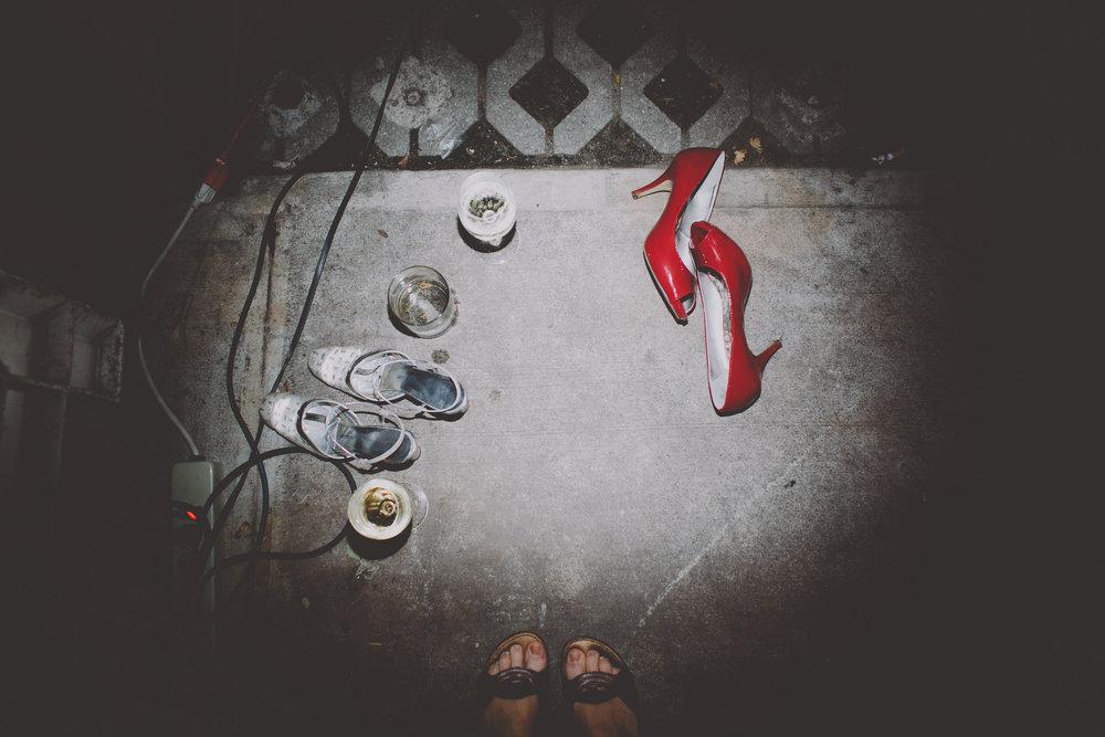 Robertas_Bushwick_Wedding_Tiki_Photography365.JPG
