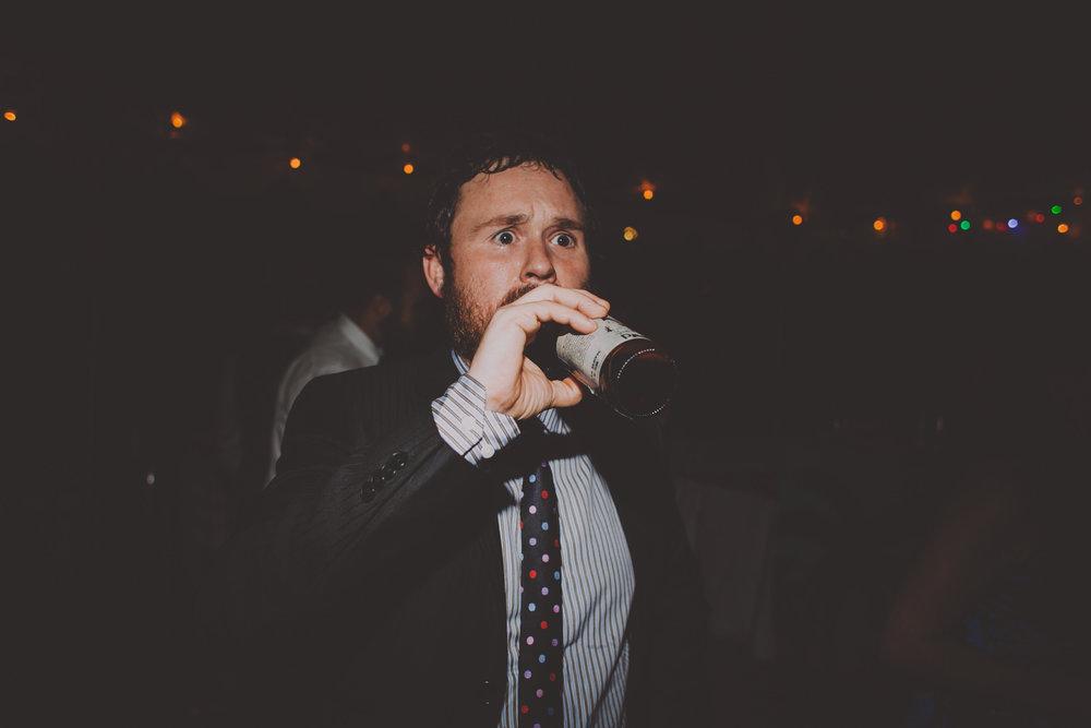Robertas_Bushwick_Wedding_Tiki_Photography373.JPG