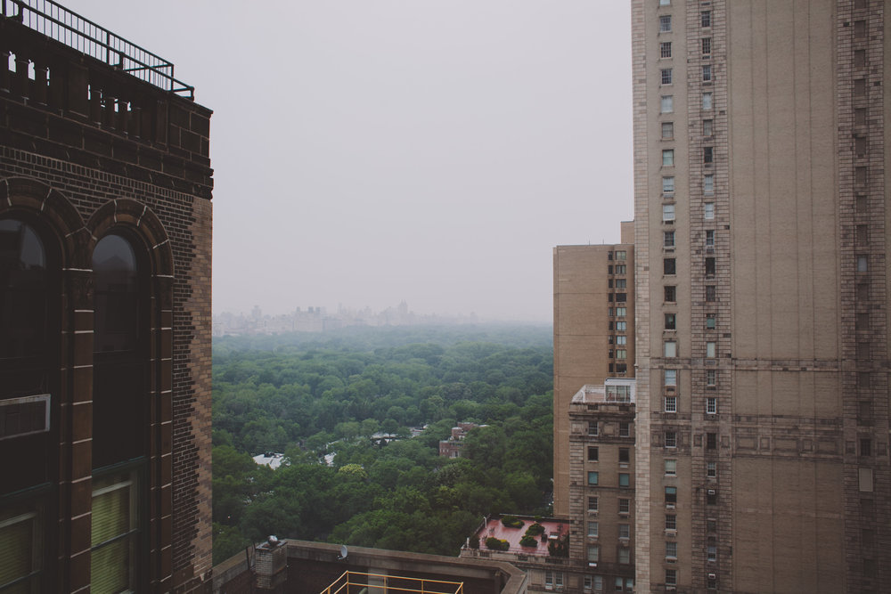 Central_Park_Rainy_Wedding_NYC_E382lopement.JPG