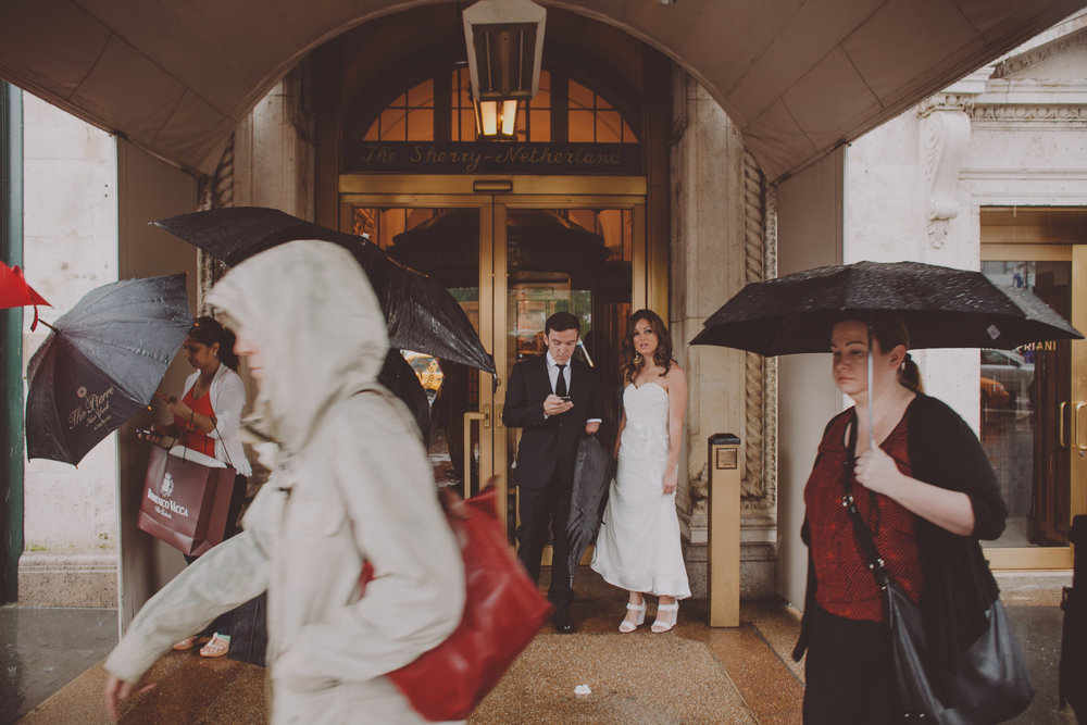 Central_Park_Rainy_Wedding_NYC_E416lopement.JPG
