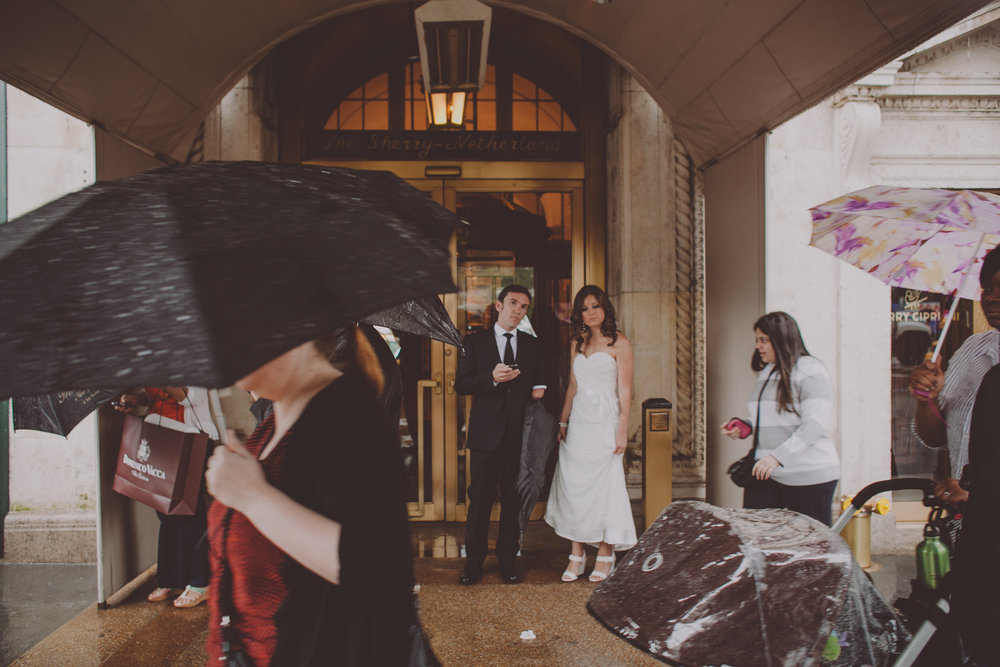 Central_Park_Rainy_Wedding_NYC_E417lopement.JPG