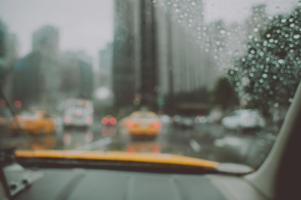 Central_Park_Rainy_Wedding_NYC_E426lopement.JPG