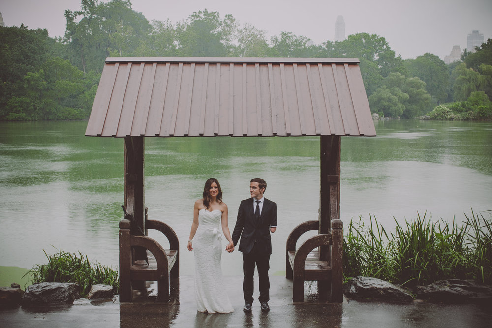Central_Park_Rainy_Wedding_NYC_E436lopement.JPG