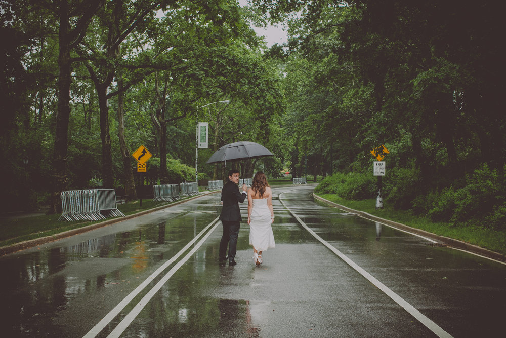 Central_Park_Rainy_Wedding_NYC_E441lopement.JPG