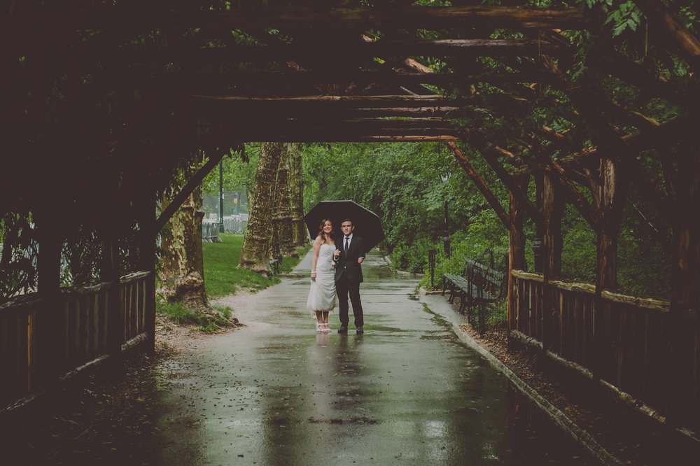 Central_Park_Rainy_Wedding_NYC_E443lopement.JPG