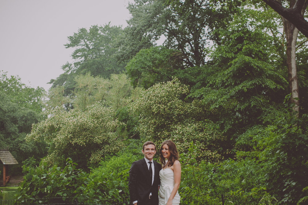 Central_Park_Rainy_Wedding_NYC_E445lopement.JPG