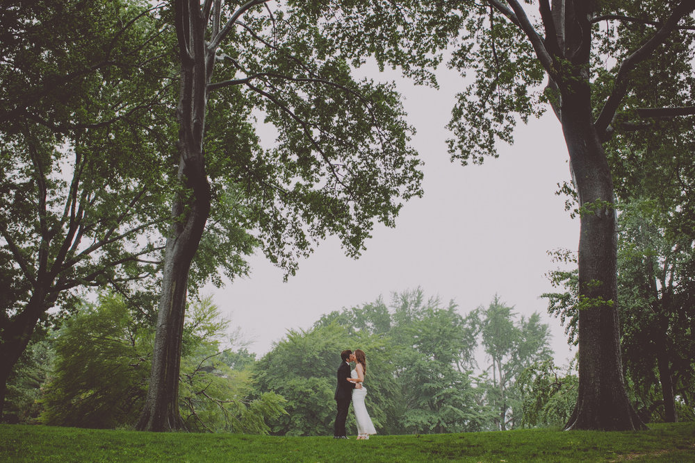 Central_Park_Rainy_Wedding_NYC_E447lopement.JPG