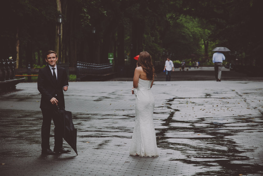 Central_Park_Rainy_Wedding_NYC_E451lopement.JPG