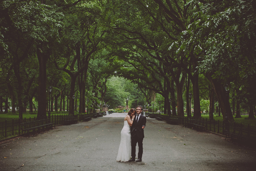 Central_Park_Rainy_Wedding_NYC_E453lopement.JPG